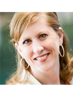 Heidi Fuller: On Paths To Answered Prayer (arr. Heather Sorenson) Digital Sheet Music | SATB