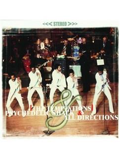 Barrett Strong: Papa Was A Rollin' Stone Digital Sheet Music | Piano