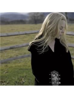 Mary Chapin Carpenter: The Hard Way Digital Sheet Music | Piano, Vocal & Guitar (Right-Hand Melody)