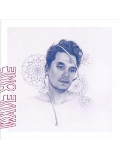 John Mayer: Love On The Weekend Digital Sheet Music | Guitar Lead Sheet