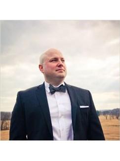Thomas Juneau: This Is America Digital Sheet Music | SATB