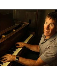 Stephen Schwartz: That's How You Know Digital Sheet Music | Piano (Big Notes)