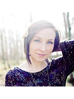 Julie Fowlis: Touch The Sky Digital Sheet Music | Piano (Big Notes)