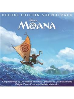 Alessia Cara: How Far I'll Go (from Moana) Digital Sheet Music | Piano, Vocal & Guitar (Right-Hand Melody)