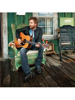 Dierks Bentley: I'm A Riser Digital Sheet Music | Piano, Vocal & Guitar (Right-Hand Melody)