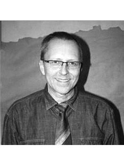 Jerry Estes: Across The Western Ocean Digital Sheet Music | TTBB