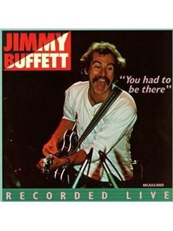 Jimmy Buffett: Grapefruit-Juicy Fruit Digital Sheet Music | Piano, Vocal & Guitar (Right-Hand Melody)