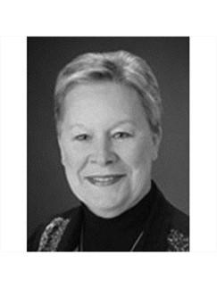 Glenda E. Franklin: Nightingale Digital Sheet Music | SSA