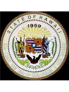 Henri Berger: Hawaii Ponoi Digital Sheet Music | Piano, Vocal & Guitar (Right-Hand Melody)