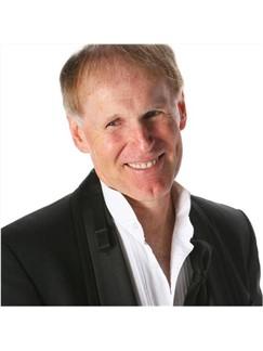 Kirby Shaw: Walk In Jerusalem, Just Like John Digital Sheet Music   SATB