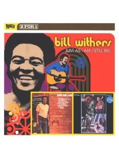 Bill Withers: Ain't No Sunshine Digital Sheet Music | Guitar Tab