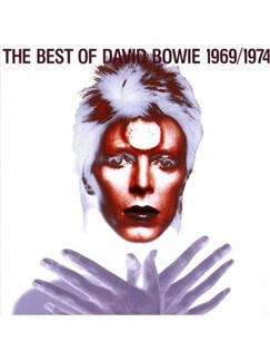 David Bowie: Space Oddity Digital Sheet Music | Guitar Tab
