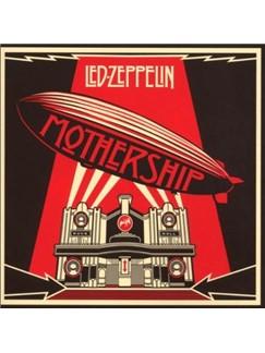 Led Zeppelin: Stairway To Heaven Digital Sheet Music | Guitar Tab