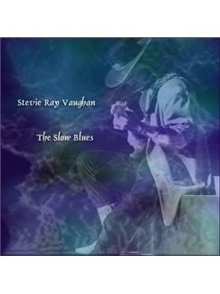 Stevie Ray Vaughan: Tin Pan Alley Digital Sheet Music | Guitar Tab Play-Along
