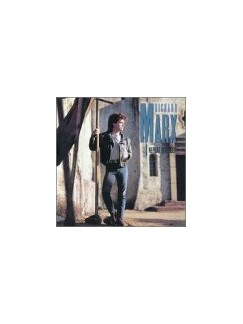 Richard Marx: Right Here Waiting Digital Sheet Music | Piano