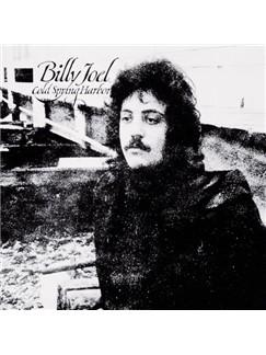 Billy Joel: She's Got A Way Digital Sheet Music | Piano