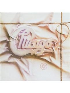 Chicago: You're The Inspiration Digital Sheet Music | Piano