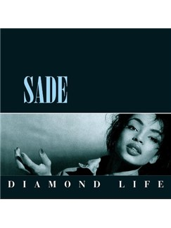 Sade: Smooth Operator Digital Sheet Music | Piano