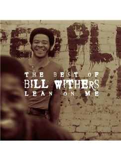Bill Withers: Just The Two Of Us Digital Sheet Music | Piano