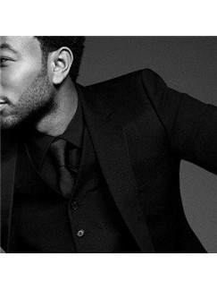 John Legend: All Of Me Digital Sheet Music | Educational Piano