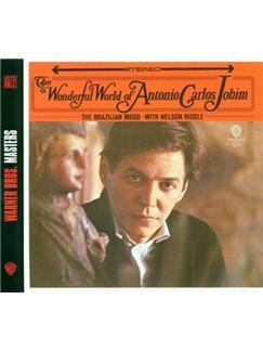Antonio Carlos Jobim: Dindi Digital Sheet Music   Piano