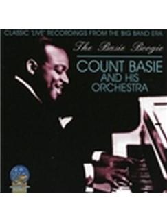 Count Basie: Cute Digital Sheet Music | Piano