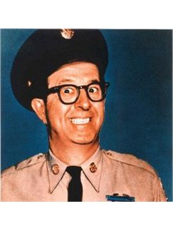 Phil Silvers: Nancy With The Laughing Face Digital Sheet Music | Piano