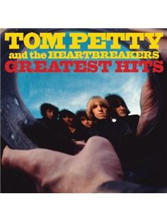 Tom Petty: Breakdown Digital Sheet Music | Ukulele