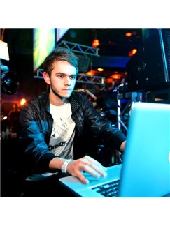 Zedd: Beautiful Now Digital Sheet Music | Piano, Vocal & Guitar (Right-Hand Melody)