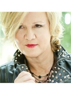 Connie Harrington: Your Grace Still Amazes Me Digital Sheet Music | Melody Line, Lyrics & Chords