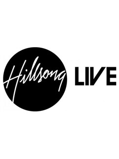 Hillsong LIVE: I Surrender Digital Sheet Music | Melody Line, Lyrics & Chords