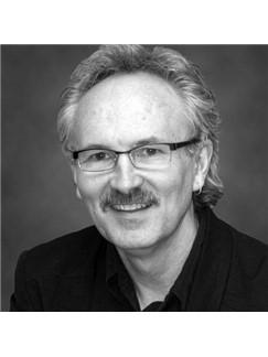 Peter Robb: Highlands Invocation Digital Sheet Music | 4-Part