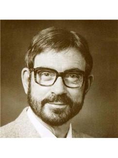 William Gillock: Bill Bailey Digital Sheet Music | Educational Piano