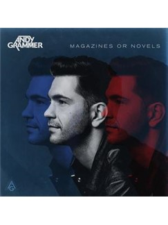 Andy Grammer: Back Home (arr. Mark Brymer) Digital Sheet Music | SSA