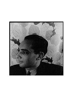 Arthur Schwartz: Alone Together Digital Sheet Music   Easy Piano