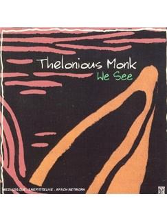 Thelonious Monk: 'Round Midnight Digital Sheet Music | Easy Piano