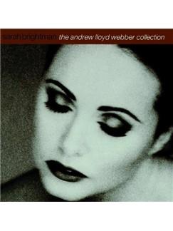 Andrew Lloyd Webber: Any Dream Will Do Digital Sheet Music | Piano & Vocal