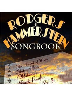 Rodgers & Hammerstein: The Sound Of Music Digital Sheet Music | Piano & Vocal