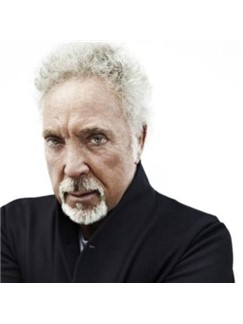 Tom Jones: Try To Remember Digital Sheet Music | Piano & Vocal
