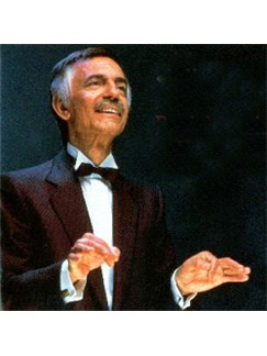 Paul Mauriat: Chitty Chitty Bang Bang Digital Sheet Music | Super Easy Piano