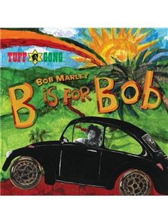 Bob Marley: Three Little Birds Digital Sheet Music | Super Easy Piano