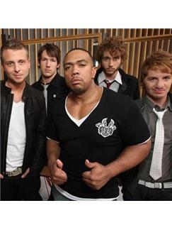Timbaland featuring OneRepublic: Apologize Digital Sheet Music | Super Easy Piano