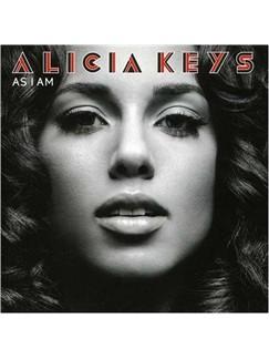 Alicia Keys: No One Digital Sheet Music | Super Easy Piano