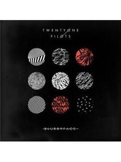 Twenty One Pilots: Tear In My Heart Digital Sheet Music | Super Easy Piano