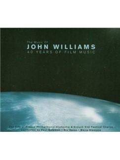 John Williams: For Always Digital Sheet Music   Vocal Duet