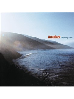 Incubus: Wish You Were Here Digital Sheet Music | Drums Transcription