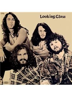 Looking Glass: Brandy (You're A Fine Girl) Digital Sheet Music | Melody Line, Lyrics & Chords