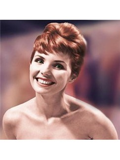 Teresa Brewer: (Put Another Nickel In) Music! Music! Music! Digital Sheet Music | Piano, Vocal & Guitar (Right-Hand Melody)