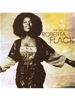 Roberta Flack and Donny Hathaway: The Closer I Get To You Digital Sheet Music | Melody Line, Lyrics & Chords