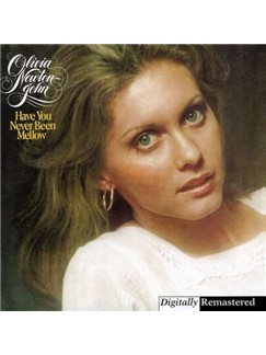 Olivia Newton-John: I Honestly Love You Digital Sheet Music | Melody Line, Lyrics & Chords